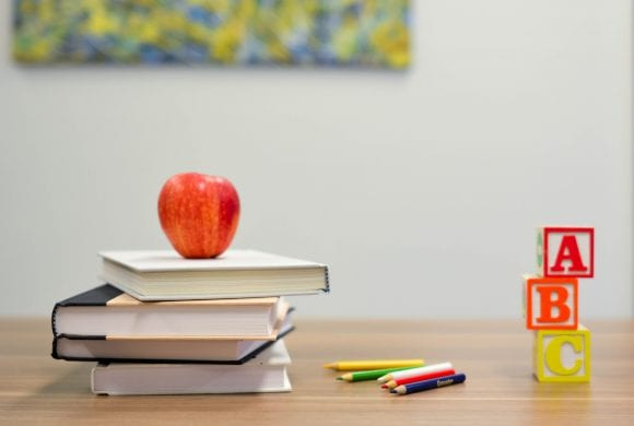 Tips for a Clean School Building in 2019
