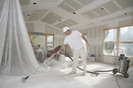 We Also Offer Year Round Commercial Cleaning And Residential Services As Well One Time Spring Relocation
